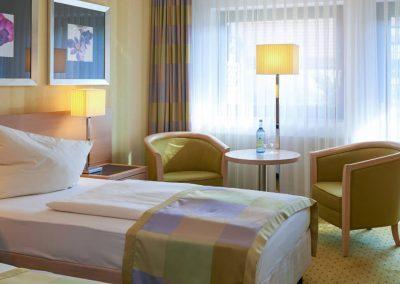 csm_hotel-bad-sassendorf-zimmer-kategorie-comfort-der-schnitterhof_5a0ee0f840